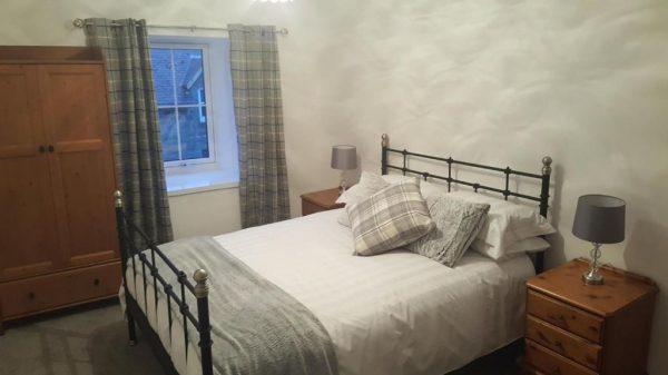 First-doublebedroom-2
