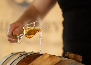 whisky-distillery1280x854